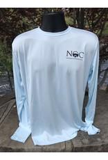 NOC Nantahala Rafting Solar Long Sleeve