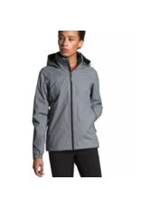 North Face Womens Resolve Plus Jacket