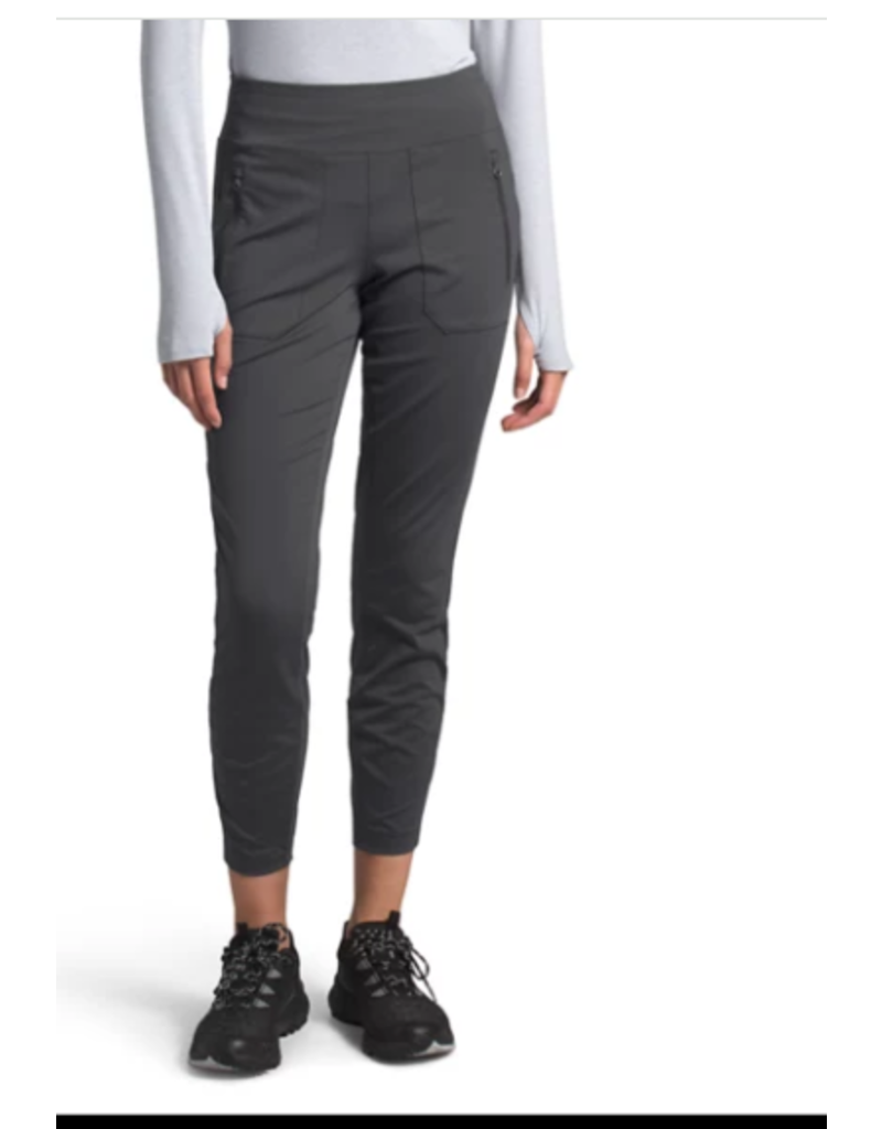 North Face Women's Paramount Hybrid High-Rise Tight