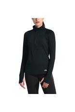 North Face Women's Essential ½ Zip