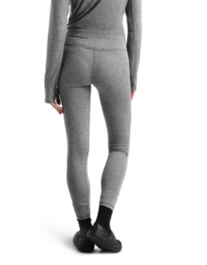 North Face Womens Warm Poly Tight