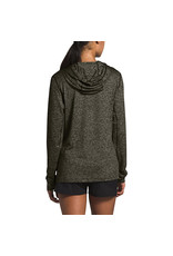 North Face Women's HyperLayer FlashDry Hoody