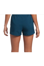 North Face Womens Active Trail Run Short