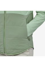 Patagonia Women's Pack In Jacket