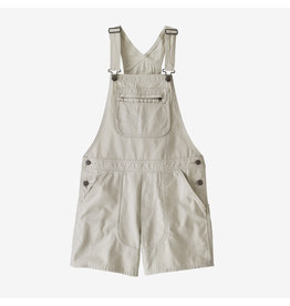 Patagonia Womens Stand Up Overalls