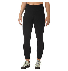 Outdoor Research Women's Vantage 7/8 Leggings