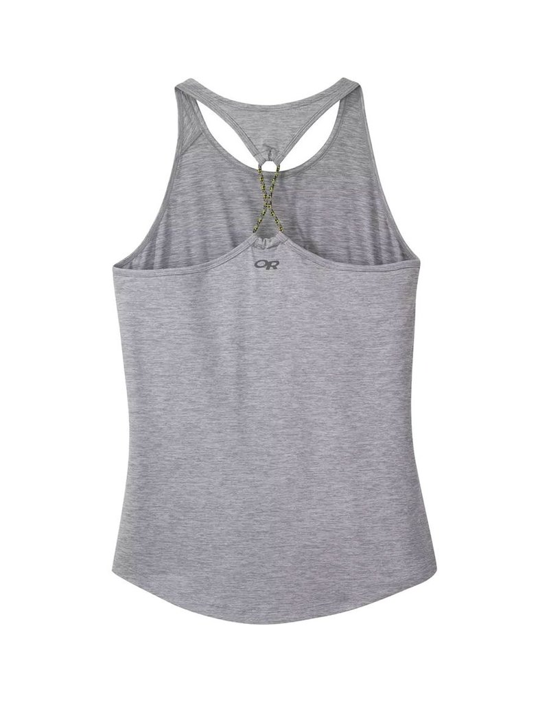 Outdoor Research Women's Chain Reaction Tank