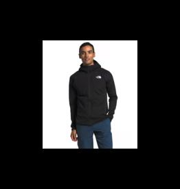 North Face Men's Ventrix™ Active Trail Hybrid Hoodie