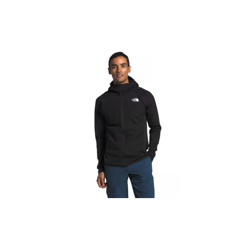 North Face Men's Ventrix™ Active Trail Hybrid Hoodie