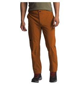 North Face Men's Paramount Active Pant