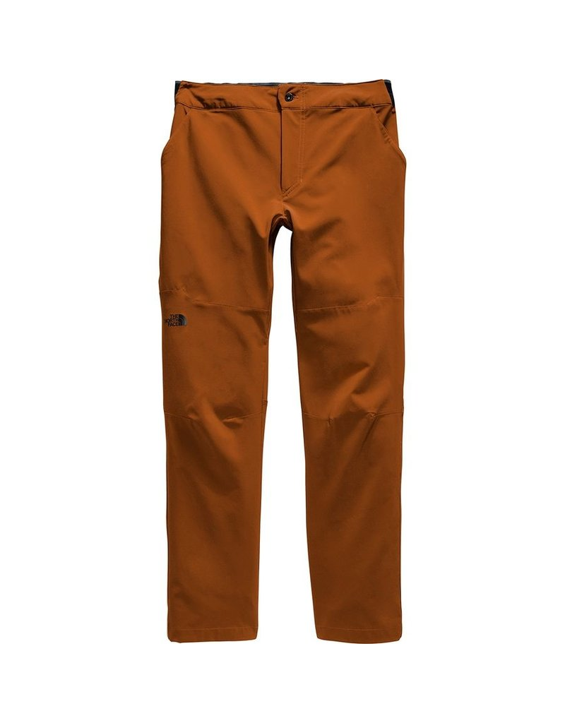 North Face Men's Paramount Active Pant