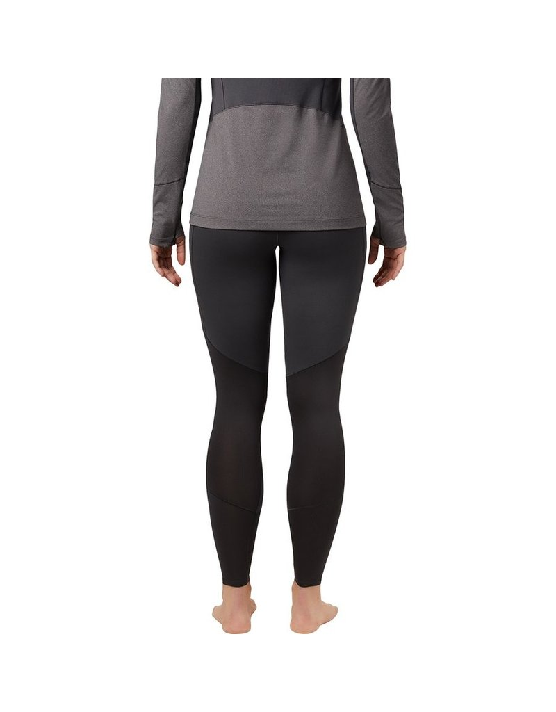 Mountain Hardwear Womens Ghee™ Tight