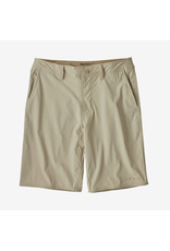 Patagonia Mens Stretch Wavefarer Walk Shorts - 20 in.