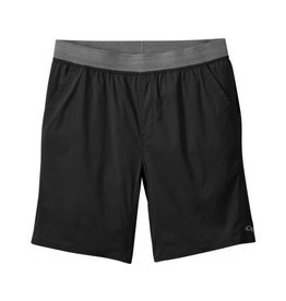 Outdoor Research Men's Zendo Shorts - 10""