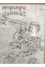 adventure KEEN Nealy Maps