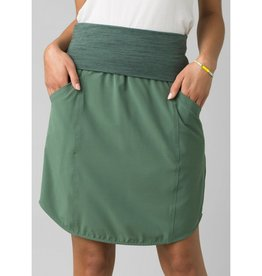Prana Women's Buffy Skirt