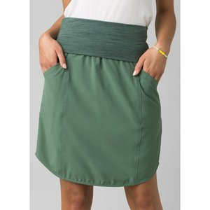 Prana Women's Buffy Skirt