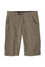 "Prana Men's Stretch Zion Short 10"" Inseam"