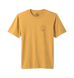 Prana Men's Weekend Wander T-Shirt
