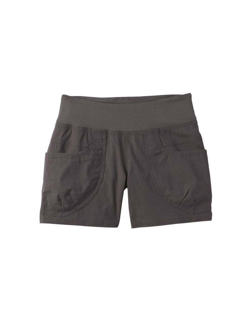 Prana Women's Kanab Short