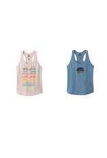 Prana Women's prAna Graphic Tank