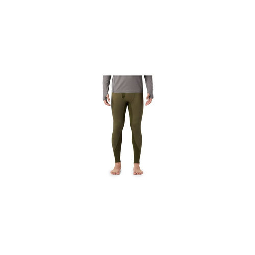 Mountain Hardwear Mens Ghee™ Tight