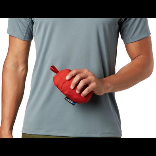 Mountain Hardwear Men's Kor Preshell™ Hoody