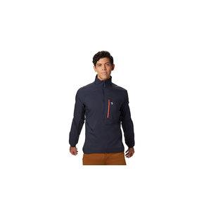 Mountain Hardwear Mens Kor Preshell™ Pullover