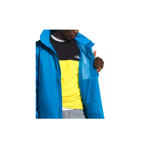 North Face Men's Resolve 2 Jacket
