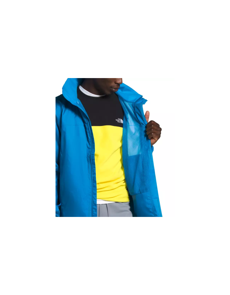 North Face Men's Resolve 2 Jacket