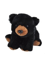 Wild Republic 11 Different Cuddlekins Plush 8""