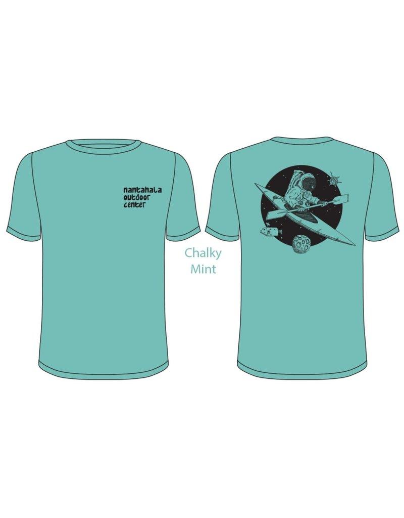 NOC Class 7 Kayaker Shirt