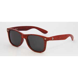 GNARCISSIST GNARCISSIST Woodstone Shades