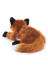 Folkmanis Fox Hand Puppet