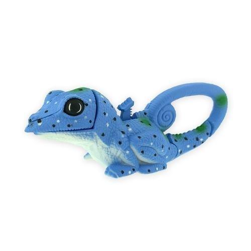Sun Company Animal LED Carabiner Flashlight