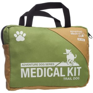 Adventure Medical Trail Dog Medical Kit