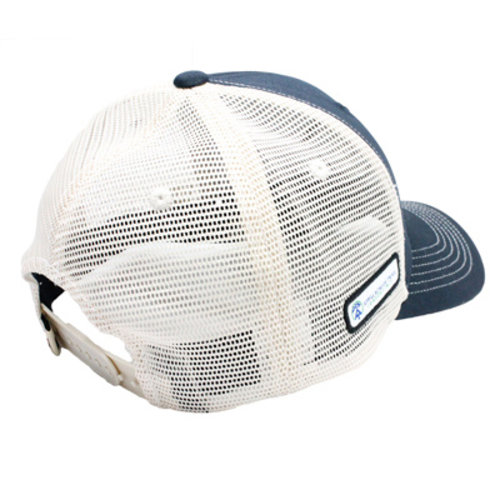 Appalachian Trail Conservancy ATC Diamond Logo Hat