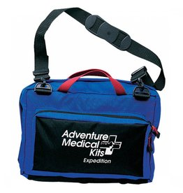 Adventure Medical Professional Expedition Medical Kit
