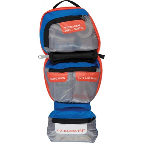 Adventure Medical Mountain Hiker Medical Kit
