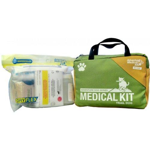 Adventure Medical Trail Dog Medical Kit
