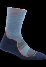 Darn Tough Women's Light Hiker Micro-Crew Cushion Sock