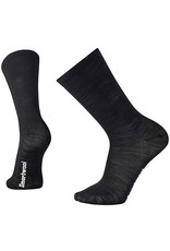 Smartwool Hiking Liner Crew Sock