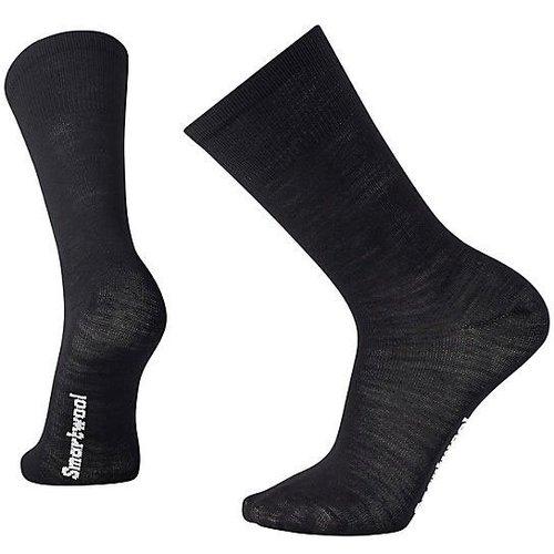 Smartwool Hiking Liner Crew Sock