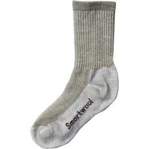 Smartwool Kids' Medium Hiking Crew Sock