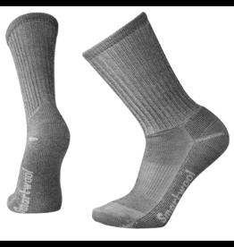 Smartwool Men's Hiking Light Crew Sock
