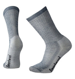 Smartwool Men's Medium Hiking Crew Sock