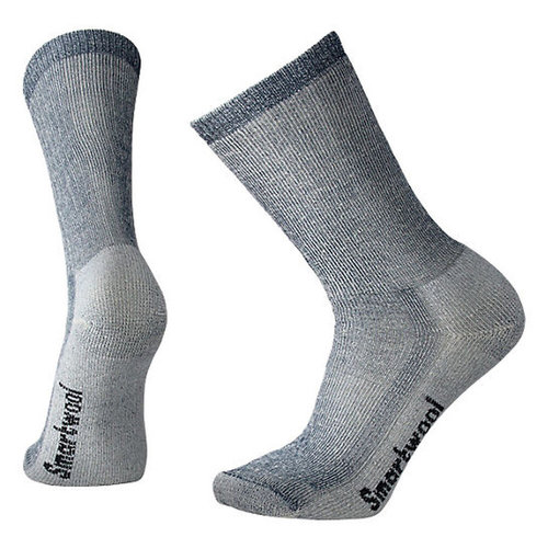 Smartwool Men's Medium Hiking Crew Sock