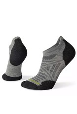 Smartwool Men's PhD® Outdoor Light Micro Hiking Sock