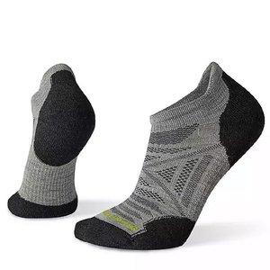 Smartwool Men's PhD® Outdoor Light Micro Hiking Sock