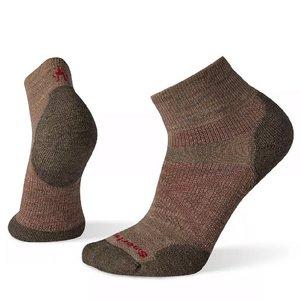 Smartwool Men's PhD® Outdoor Light Mini Hiking Sock